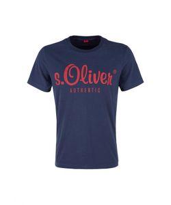 s.Oliver | Футболка