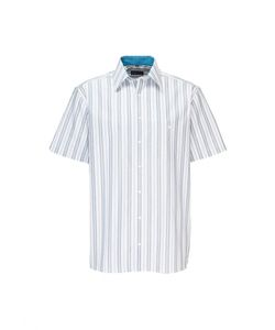 BERTHIER | Рубашка