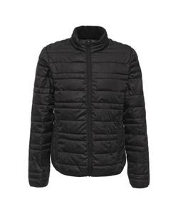 Baon   Куртка Утепленная