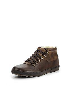Beppi | Ботинки