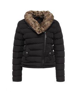 Emoi   Куртка Утепленная