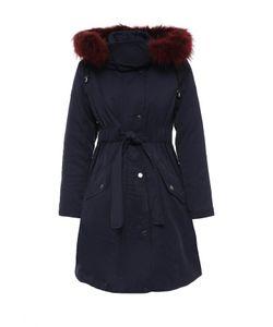 MAX&Co | Куртка Утепленная