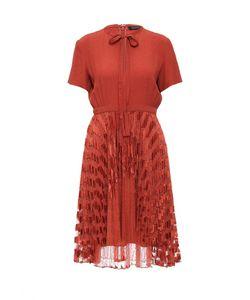 MAX&Co | Платье