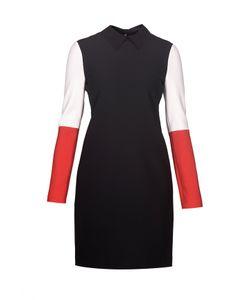 Vassa&Co   Платье
