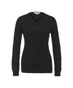 Lovini | Пуловер