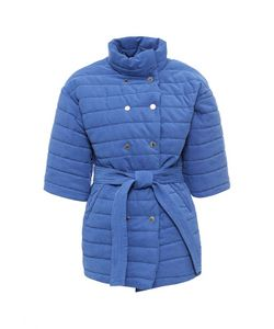 Tutto Bene | Куртка Утепленная