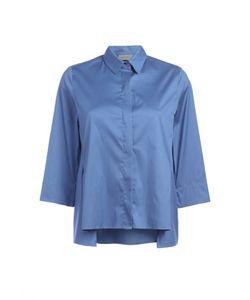 Martina Franca | Рубашка