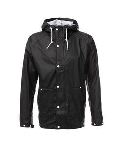 Another Influence | Куртка