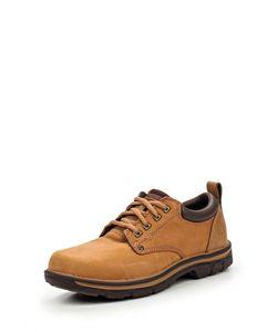 Skechers | Туфли