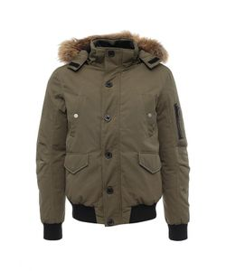 Eleven Paris | Куртка Утепленная