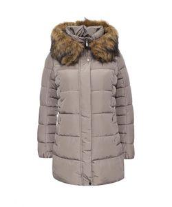 Geox   Куртка Утепленная