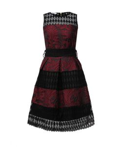 Rinascimento   Платье
