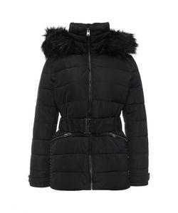 Wallis | Пальто