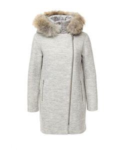 Soia & Kyo | Пальто