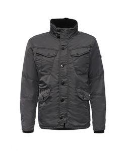 Strellson | Куртка Утепленная