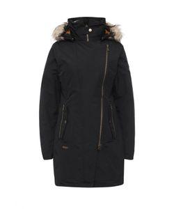 Bergans of Norway | Пальто Утепленное