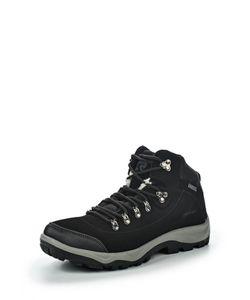 Crosby | Ботинки Трекинговые