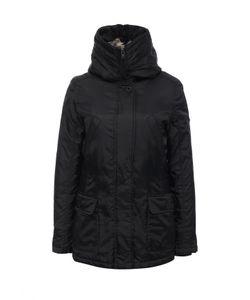 F5 | Куртка Утепленная