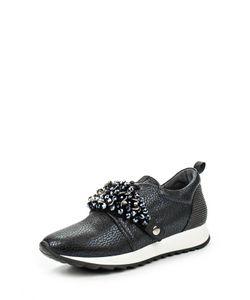 Ilvi | Ботинки