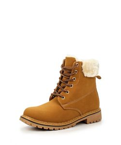 Damerose | Ботинки