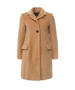 MAX&Co | Пальто