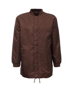 ADPT | Куртка Утепленная