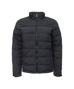 Best Mountain | Куртка Утепленная