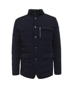 Joop! | Куртка Утепленная