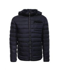 VIZANI | Куртка Утепленная