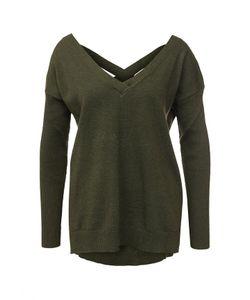 Minkpink | Пуловер