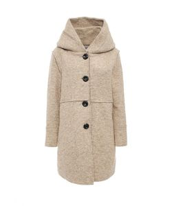 Lovini | Пальто