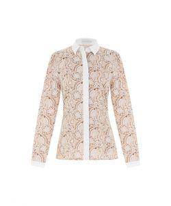 Bella Kareema | Рубашка