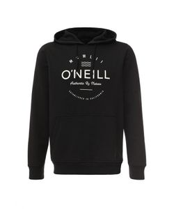 O`Neill | Худи