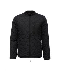 Penfield | Куртка Утепленная