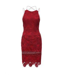 Topshop | Платье