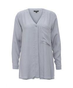 Topshop Maternity | Блуза