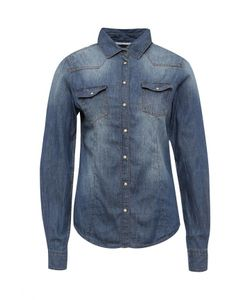 Alcott | Рубашка Джинсовая