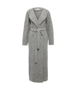 Voielle | Пальто