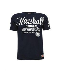 Marshall Original | Футболка