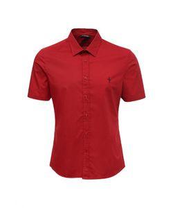 Cesare Paciotti | Рубашка