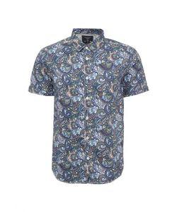 Kruebeck | Рубашка