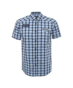 Bruebeck   Рубашка