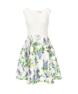Sweet Miss | Платье