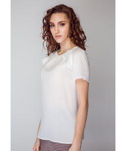 Виреле | Блуза