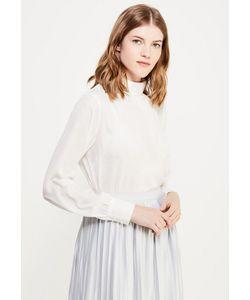 Brave Soul   Блуза