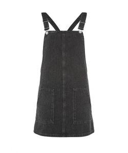 Topshop | Платье Джинсовое