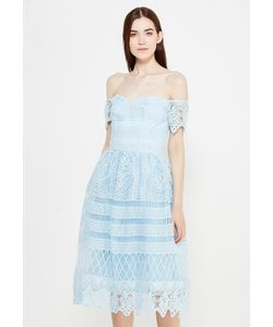 Chi Chi London   Платье