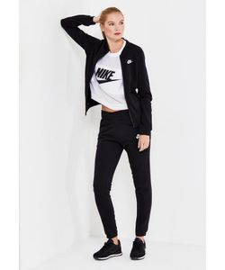 Nike | Костюм Спортивный