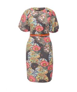 MadaM T | Платье