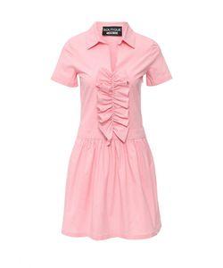BOUTIQUE MOSCHINO | Платье